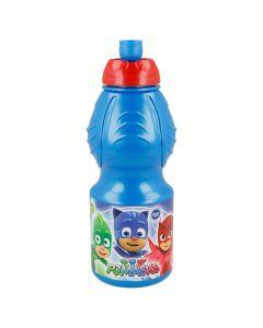 PJ-Mask drikkedunk 400 ml - Hero