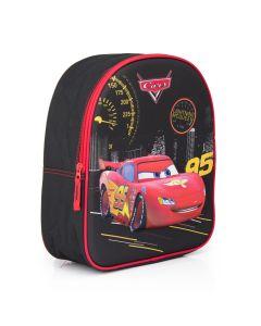 Cars skoletaske 3D