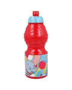 Dumbo drikkedunk