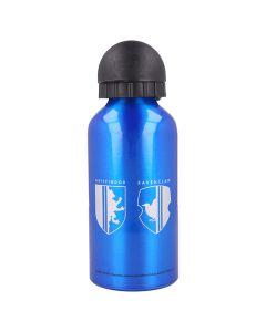 Harry Potter aluminium drikkedunk