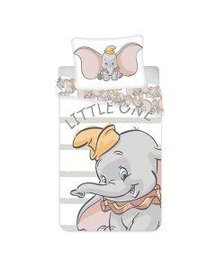 Dumbo Sengetøj