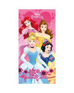 Disney Princesse håndklæde