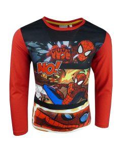 Spiderman Trøje - Spidey