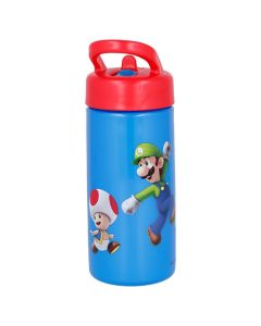 Super Mario drikkedunk 410ml