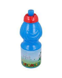 Super Mario drikkedunk 400 ml
