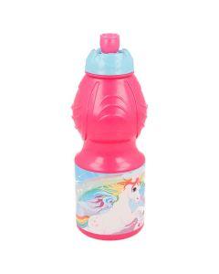 Unicorn drikkedunk
