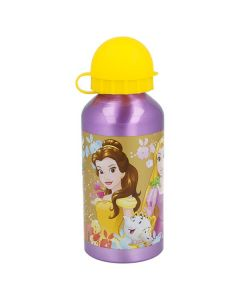 Princess aluminium drikkedunk 400 ml