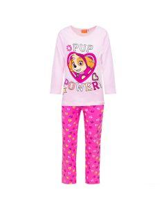 Paw Patrol pyjamas Skye