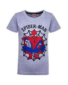 Spiderman T-shirt - Superhero