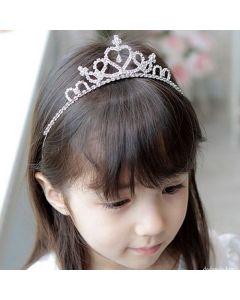 Prinsesse diadem