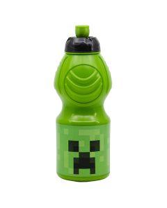 Minecraft drikkedunk 400 ml