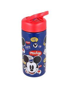 Mickey Mouse drikkedunk 410ml