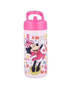 Minnie Mouse drikkedunk 410ml
