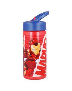 Avengers drikkedunk 410ml