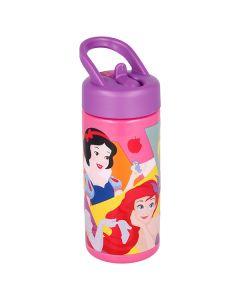Princess drikkedunk 410ml
