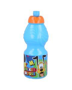 Mickey Mouse drikkedunk 400 ml - Friends