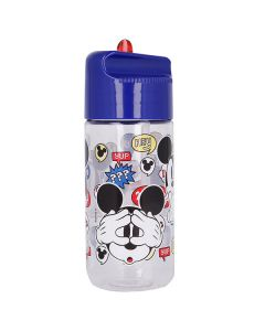 Mickey Mouse drikkedunk 430ml