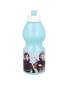 Frost Drikkedunk - Frozen