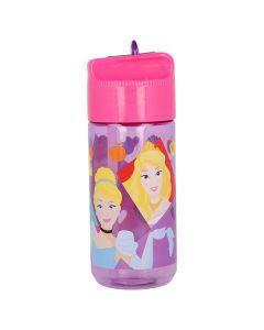 Princess drikkedunk 430ml
