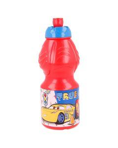 Cars drikkedunk 400 ml