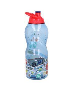 Cars drikkedunk 400ml Wave