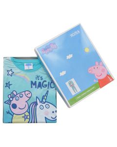 Gurli gris nattøj