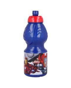 Avengers Drikkedunk - Thunder