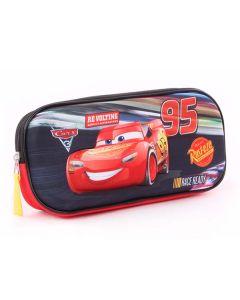 Cars penalhus 3D