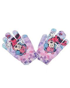 Minnie Mouse Handsker