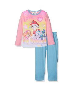 Paw Patrol pyjamas What a good Pup