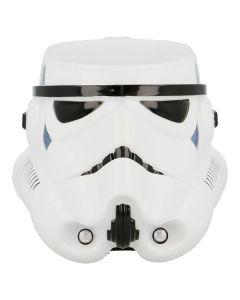 Stormtrooper kop 3D