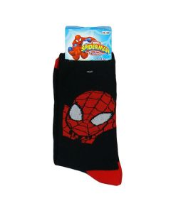 Spiderman strømper