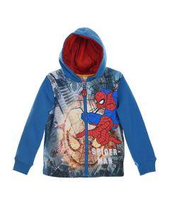 Spiderman Jogging Set Hero!