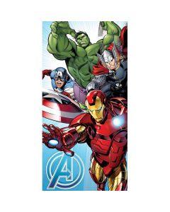 Avengers Badehåndklæde