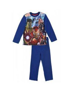 Avengers fleecepyjamas