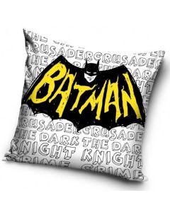 Batmand pudebetræk