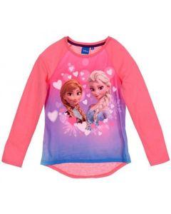 Frost tröja Elsa-Anna