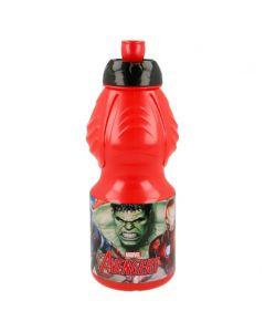 Avengers vandflaske