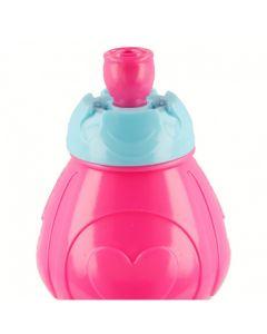 My Little pony vandflaske