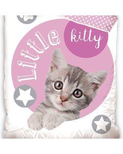 Kat sengetøj Little kitty