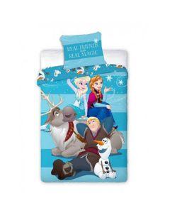 Frost Sengetøj - Elsa