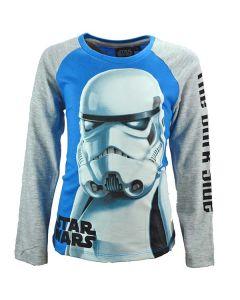 Star Wars Trøje II