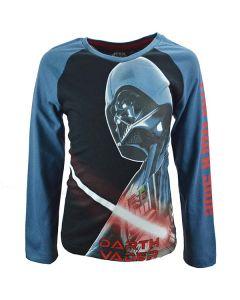 Star Wars tröja