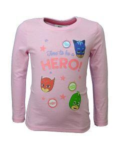 PJ Masks trøje - Hero Girl