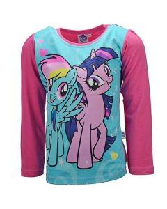 My Little Pony trøje For ever