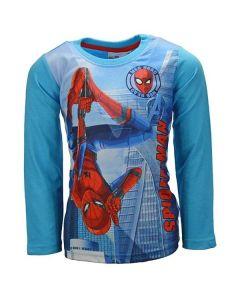 Spiderman Trøje - Ultimate II