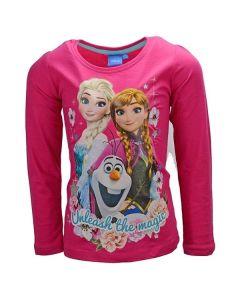 Frost trøje - Magic
