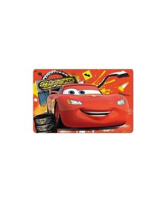 Cars Bordskåner