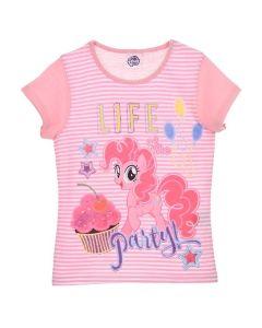 My Little Pony t-shirt Besties!