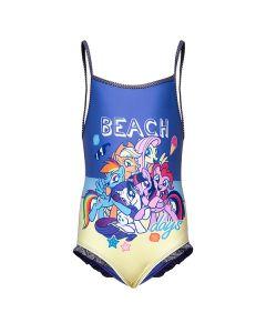My little pony Badedragt - Beach days II
